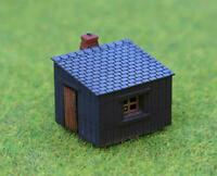 Ancorton 95426 N Gauge Platelayers Hut
