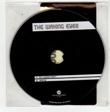 (FV557) The Waking Eyes, But I Already Have It / Move On - DJ CD