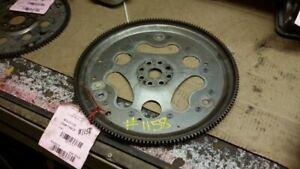 Flywheel/Flex Plate Automatic Transmission 2.9L Fits 04-12 CANYON 176774
