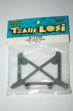 Losi A-1109 Front Shock Tower XXX-T, XXX-NT