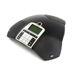 Avaya B149 Analog Conference Phone 700501533 with Single Phone Line