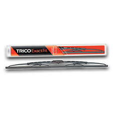 "TRICO 16-1 Exact Fit 16"" Wiper Blade - Windshield Windscreen ro"