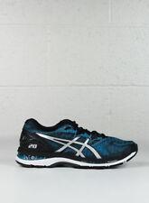 Asics Scarpe da Corsa Uomo Gel-nimbus 20 Runninschuhe ginnastica Jogging 45