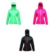 Polyamide Raincoats for Women