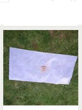 """KOI/FISH TRANSIT BAGS 40""""x 20""""  FREE POSTAGE AND BANDS"""
