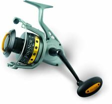Fin Nor Lethal Spinning Reel Front Drag ALL SIZES