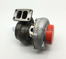 More details for 87841188 turbocharger fits new holland