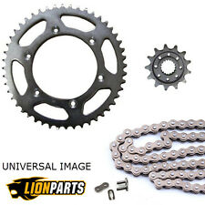 Chain & Sprocket Kit  Thumpstar Thumpstar Pit Bikes All Model from Lionparts