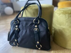 George Gina & Lucy GG&L Handtasche Bag MULTRIPLE