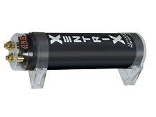 1 Farad Powercap 1F Kondensator Xentrix XC1000 Elko Spannungsstabilisierer Auto