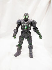 "Marvel Legends Titanium Iron Man 6"" Scale Actions Figure"
