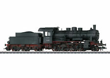 Märklin 37516 locomotiva BR 56.2 DRG MFX Plus Decoder Sound fumo frase #neu IN SCATOLA ORIGINALE