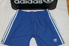 1980s 100% Cotton Vintage Shorts for Men