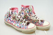 Converse Blumen in Schuhe für Mädchen günstig kaufen | eBay