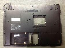 CARCASA INFERIOR HP COMPAQ 6720S 6053B0248101 BACK COVER BASE BOTTOM CHASIS
