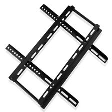 TV Wandhalterung Wandhalter LCD Plasma neigbar schwenkbar LED 3D 26 - 55 Zoll