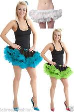 Unbranded Polyester Tutu Skirts for Women