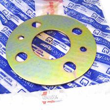 DISTANZIALE RUOTA ANTERIORE FIAT CINQUECENTO ORIGINALE 46428534