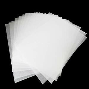 25Pcs Shrink Plastic Sheets for Crafts Heat Shrink Paper for Crafts Kids DIY