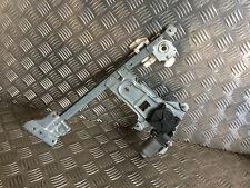 Mécanisme + moteur lève vitre avant droit - CITROEN Xsara - 3 portes