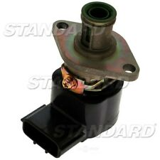 Fuel Injection Idle Air Control Valve Standard AC292