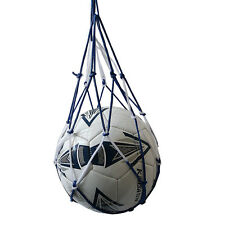 Hot Collections Soccer Training Ball Kicking Net Ef Kw