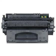HQ Cartuccia Toner Nero HP Laserjet M2727 P2015 Stampante 53x Q7553X