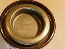 Revell Color Email Farbe dunkelmeeresgrün car metallic 14ml € 14,21 / 100ml #398