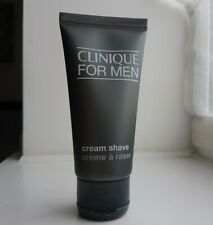 Clinique For Men Cream Shave 60 ml