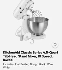 Countertop Mixers For Sale Ebay