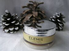 Elemis - Pro Collagen Cleansing Balm 50gm - Brand New & Unboxed