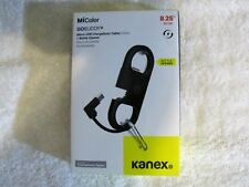 KANEX GoBuddy Micro USB Charge Sync Cable Bottle Opener Android HTC Galaxy NEW