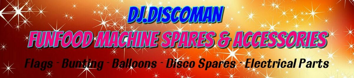 dj.discoman