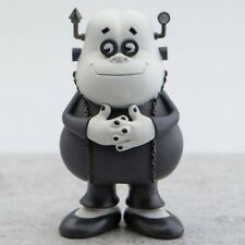 mindstyle x ron english cereal killer minis franken fat   convention exclusive g