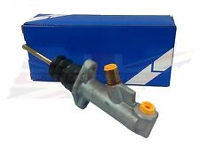 New Brake Master or Clutch Master Cylinder Triumph TR3  from TS13045 TR3A TR3B