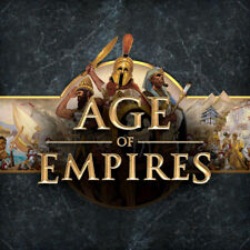 Age of Empires: Definitive Edition GLOBAL PC KEY Windows 10