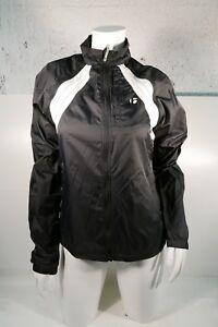 New Bontrager Convertible WSD Windshell Women's Cycling Jacket