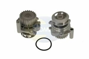 ENGINE COOLING WATER PUMP COMLINE FOR AUDI A4 1.8 L EWP043