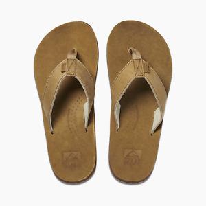 Reef Drift Classic Sandals - Men's - 10 / Sand