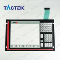 Membrane Keypad Switch Keyboard for FAGOR CNC System 8050