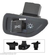 Commutateur /Bouton de Lumière Code/Phare Piaggio X9 125 180 200 250 500(294340)