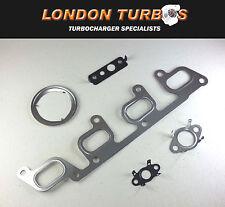 Turbocompresseur joint kit audi vw seat skoda 2.0TDI 140HP-103KW 54409700002 7 21