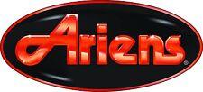 NEW Ariens Genuine OEM Snowblower Steel Skid Shoe Kit Set of 2 72101100 #721011