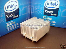 Intel Xeon Socket LGA771 2U Heatsink for L5410-L5420-L5430-E5430-E5440-E5450 New