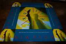 "SIMPLE MINDS - Vinyle Maxi 45 tours / 12"" !!! KICK IT IN !!! SMXTG5 !!!"
