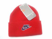 Nike Bonnet Chapeau Enfant Unisexe 146551 611