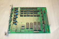 Optronic Encoder Interface Card  729.321.62