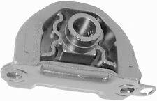 Brand New Anchor Front Left Lower Engine Mount for 94-01 Acura Integra