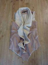 Hook and Eye NEXT Casual Waistcoats for Women
