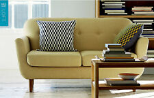 Marks and Spencer Contemporary Double Sofas